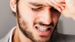 Ketamine Abuse, Addiction and Treatment