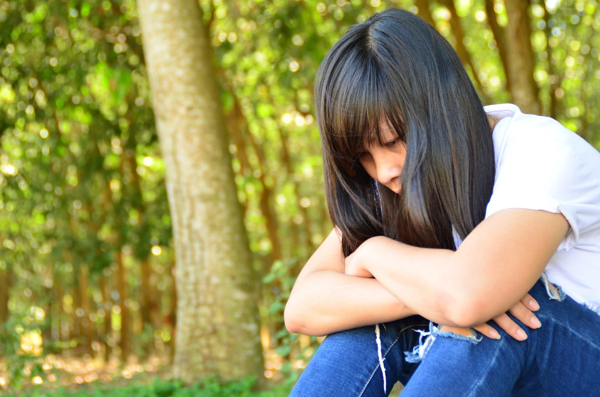 Effects of Ketamine Abuse