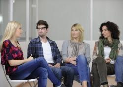 12 step group for ketamine addiction