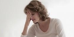 ketamine abuse problems