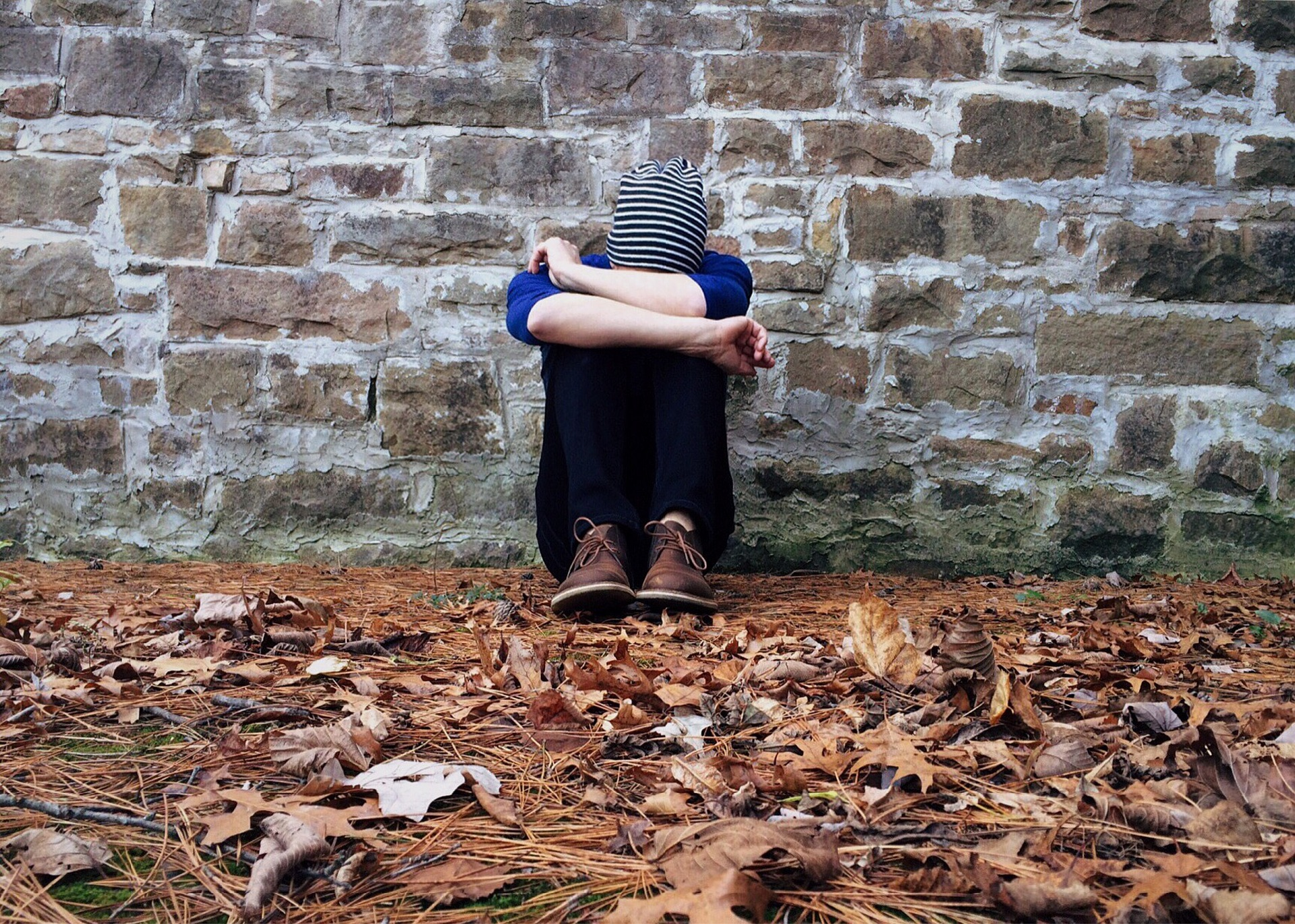 Ketamine Withdrawal Symptoms