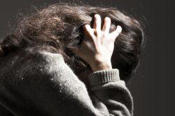 Ketamine Withdrawal Effects